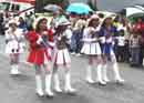 Flag Day Paso Ancho